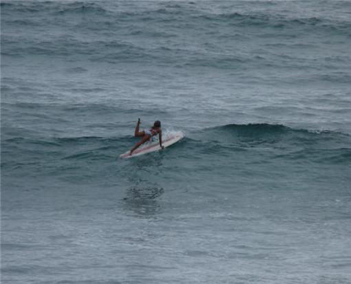 surferg2