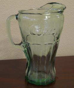 coke_pitcher2