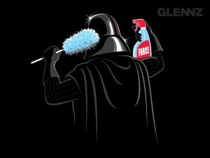 vader_cleanforce
