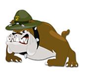 marine_bulldog